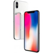 Apple iPhone X unlocked 256Gb Space Gray