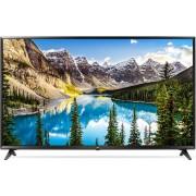 LG 49UJ6307 UHD TV