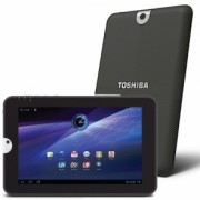 Tableta Toshiba THRIVE 16GB BLACK