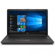 HP INC HP 250 G7 I7-1065 8GB 256SSD W10PRO