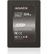 ADATA 64GB Premier Pro SP900 SATA III