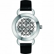 DANIEL KLEIN DK10569-1 Дамски Часовник