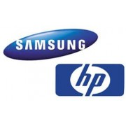 Bubanj Samsung MLT-R204/SV140A, Black, MLT-R204, Samsung, Original
