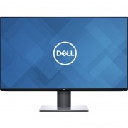 Monitor LED Dell U3219Q 31.5 inch 5ms Black