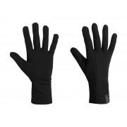 Icebreaker Adult Apex Glove Liners handske