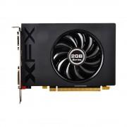 VC, XFX AMD RADEON R7 240, 2GB DDR3, 128bit, PCI-E 3.0 (R7-240A-2TS4)