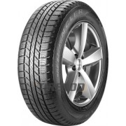 Goodyear Wrangler HP All Weather ( 235/70 R16 106H )