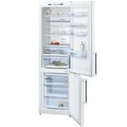0201101173 - Kombinirani hladnjak Bosch KGN39VW35 NoFrost
