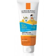 La Roche-Posay Anthelios Dermo-Pediátrico FPS50+ Leite Corpo/Rosto 250ml