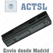 Batería para Dell Inspiron 1410 Vostro 1014 1015 1088 A840
