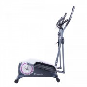 Bicicleta eliptica magnetica inSPORTline inCondi ET30m