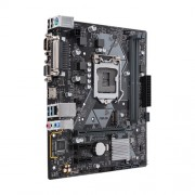 MB Asus PRIME H310M-D, LGA 1151v2, micro ATX, 2x DDR4, Intel H310, S3 4x, VGA, HDMI, 36mj (90MB0X60-M0EAY0)