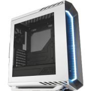 Carcasa Aerocool ATX P7 C1 WHITE STANDARD, USB 3.0, fara sursa