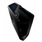 Carcasa NZXT Phantom Black