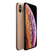 "APPLE iPhone XS 64GB / 5.8"" Super Retina HD / Gold / B1/P2 yw"