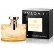 Bulgari Splendida Iris D'Or Eau De Parfum 100 Ml (783320977329)