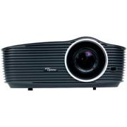Videoproiectoare - Optoma - HD151X