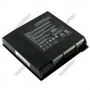 Baterie Laptop Asus A42 G74