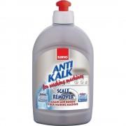 Sano Detartrant pentru masina de spalat 500 ml Anti Kalk