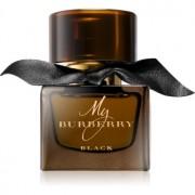 Burberry My Burberry Black Elixir de Parfum Eau de Parfum para mulheres 30 ml