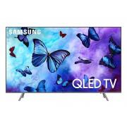 """TV LED, SAMSUNG 75"""", 75Q6FNA, Smart, 2500PQI, WiFi, UHD 4K (QE75Q6FNATXXH)"""