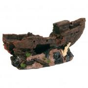 Trixie: Dekoracija za akvarijum Brod potopljeni