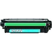Toner HP CE251A (Cyan)