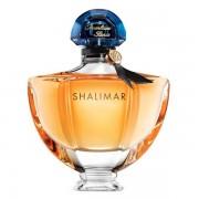 Guerlain Shalimar 90 ML Eau de Parfum - Profumi di Donna