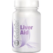 LiverAid