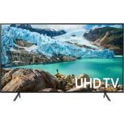 Телевизор Samsung 43RU7172 '' 43 (108 cm) Ultra HD 4K HDR Smart TV