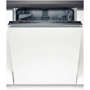 Bosch SMV51E30EU lavastoviglie Completamente integrato 13 coperti A+