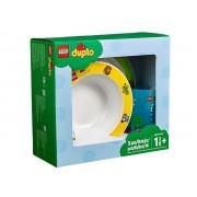 853920 Set de masa LEGO DUPLO
