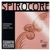 Thomastik Spirocore Solo Double Bass 1/2