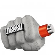 Diesel Only The Brave Street 200 ML Eau de toilette - Profumi da Uomo