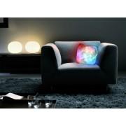 Perna Moonlight Cushion