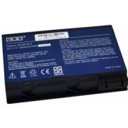 Baterie compatibila laptop Acer BTP-BATCL50L