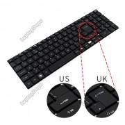 Tastatura Laptop Acer Aspire V3-571G layout UK