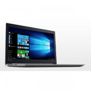 Laptop Lenovo Ideapad 320, Free DOS, 15,6 80XH0090SC