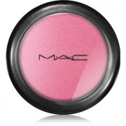 MAC Sheertone Shimmer Blush руж цвят Dollymix 6 гр.