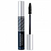 DIOR 090 - Noir Diorshow Waterproof Mascara 11.5 ml