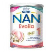 Nestlé NAN OPTIPRO Evolia 1 800 g