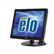 "Elo Touch Solution 1515L monitor touch screen 38,1 cm (15"") 1024 x 768 Pixel Grigio Single-touch"