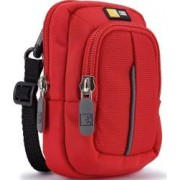 Geanta camera foto Case Logic DCB-302 Rosu