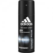Adidas Men's fragrances Dynamic Pulse Deodorant Spray 150 ml