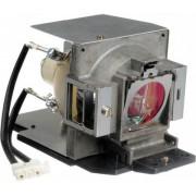 Lampa Videoproiector BenQ 5J.J0405.001, pentru MP776, MP777, MP776ST