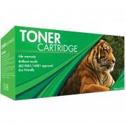 Toner Compatible con Brother Tn-460/560/570 - Negro