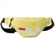 Чанта за кръст FILA - Waist Bag Slim 685003 Limelight 190