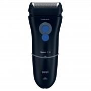 Braun Maquinilla de afeitar eléctrica Braun 130S-1