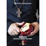 Editura Cathisma Dumnezeu povestit pe înțelesul unei femei - savatie baștovoi