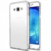 Husa Samsung Galaxy A8 2015 Ringke FUSION CRYSTAL VIEW
